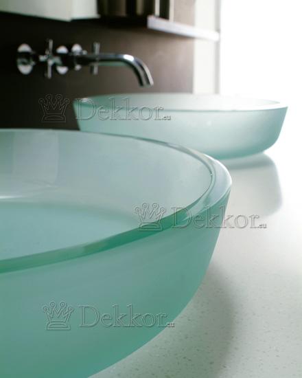 Bathroom Furniture Double Bathroom Vanity Carrara 2100