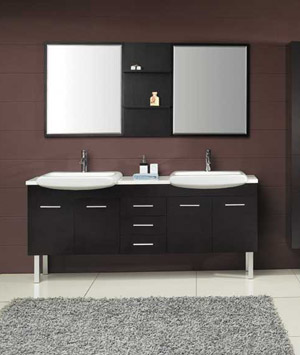 Bathroom Sinks Vanity Units bathroom furniture, bathroom vanities, vanity units, linen